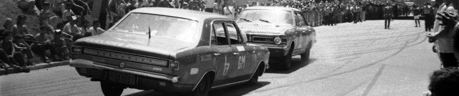 opa03-940x198 GM Opala, SHOW E CAOS