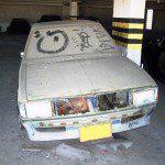 VW Passat, dois de uma vez!