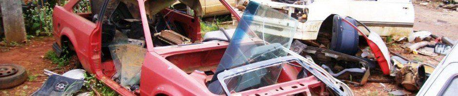 xr3-940x198 Ford Escort XR3