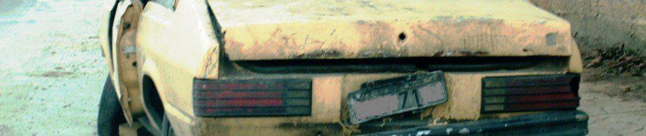 danilo-diadema-sp-940x198 Ford Corcel II