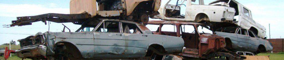 mario4-940x198 Ford Galaxie e Landau (etc.)