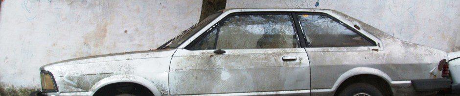u-danilo-dscf2798-940x198 Ford Corcel II