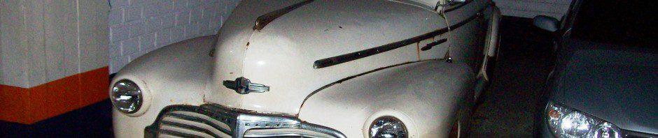 ualexandre-chevrolet-special-de-luxe-1946-940x198 Chevrolet Special de Luxe 1946