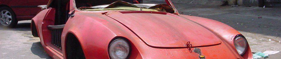 felipe-nicoliello-puma1-940x198 Puma
