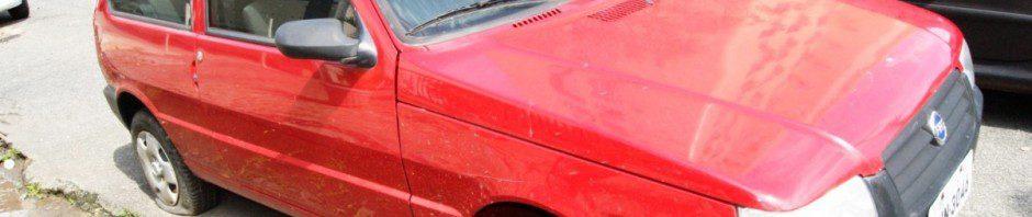 ana-uno-940x198 Fiat Uno