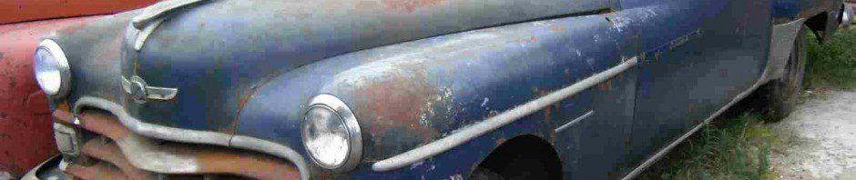 upablo-dos-santos-chrysler-cupe-windsor-1950-940x198 Chrysler Windsor Coupe 1950