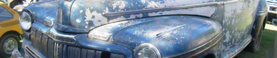 upablo-dos-santos-mercury-1947-1-940x198 Mercury 1947