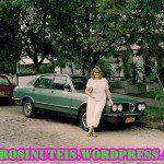 """Carros de Família"": Alfa e Opala…"