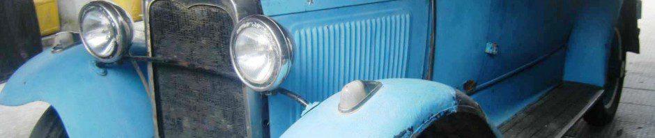 pablo-do-santos-ford-940x198 Ford A Tudor (1930)