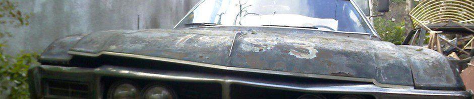 19-09-09_1425-940x198 Buick Riviera (1969)