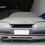 b61d83efb9a GM Omega -- Carros Inúteis