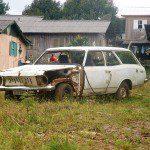GM Caravan