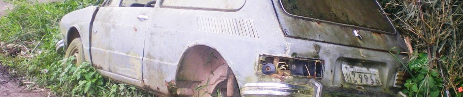 marcelo-fernandes-santo-antonio-da-patrulha-brasa1-940x198 VW Brasília