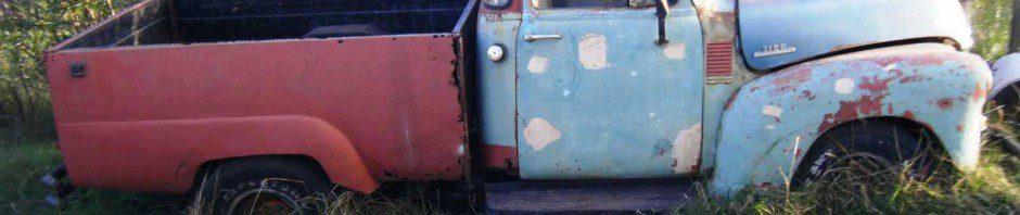 pablo-chevrolet-pick-up-51-2-940x198 Chevrolet 3100 (1951)