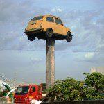 Fiat 600 (?)