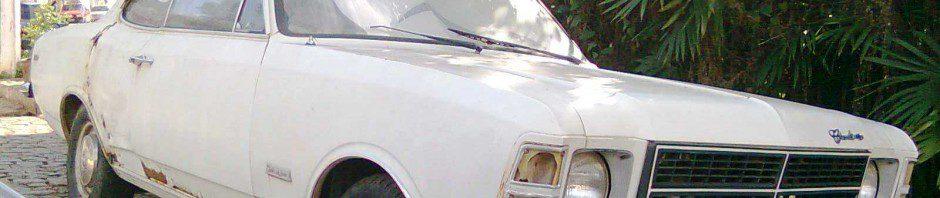 ubretz-opala-940x198 GM Opala