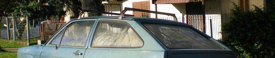 umarcelo-fernandes-sap-gol-940x198 VW Gol