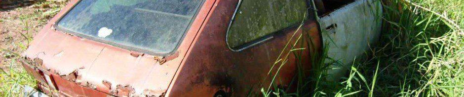 douglas-cazarim-maua-sp-chevette-2-940x198 Chevrolet Chevette