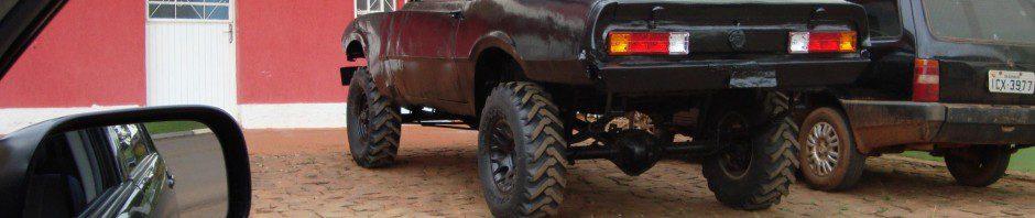 mav-alto-940x198 Ford Maverick