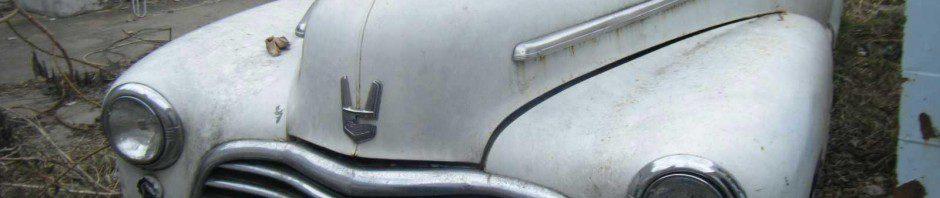 pablo-chevrolet-feetline-1946-1-940x198 Chevrolet Fleetline (1946)