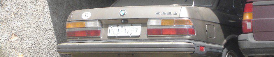 renato-bmw-528e-1988-2-940x198 BMW 528e (1988)