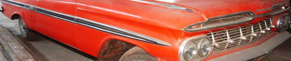 rafinha-impala-2-940x198 Chevrolet Impala