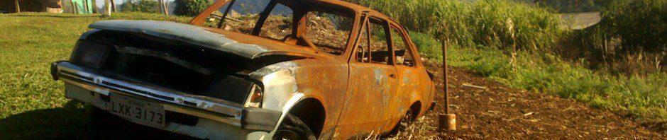 ugenaro_chevette_incendiado_gramado-940x198 Chevrolet Chevette