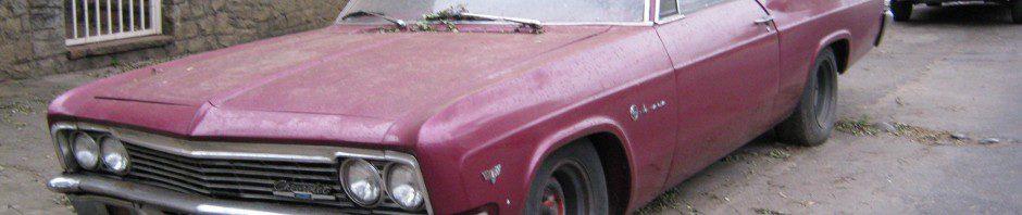 valuck-impala-planalto-paulista-4-940x198 Chevrolet Impala