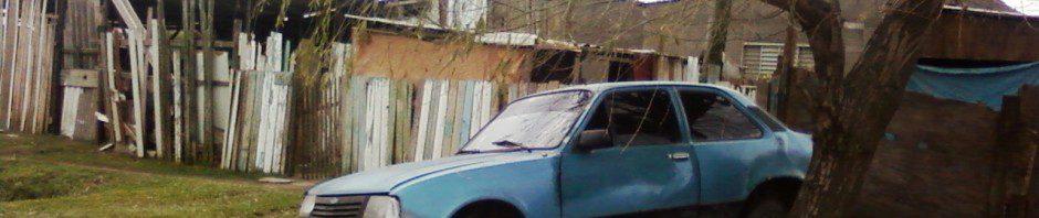uchevette_sentinela_riogrande-940x198 Chevrolet Chevette