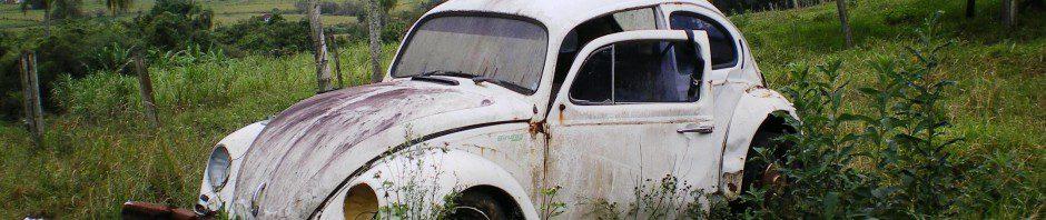 umarcelo-fernandes-ovo1-940x198 Volkswagen Fusca