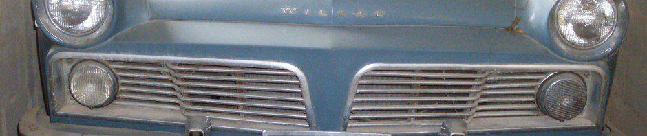 mateus-badolati-aero-miguel-pereira-rj-2-940x198 Aero Willys (1968)
