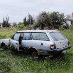 Chevrolet Caravan