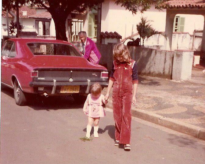 opal-fam Chevrolet Opala