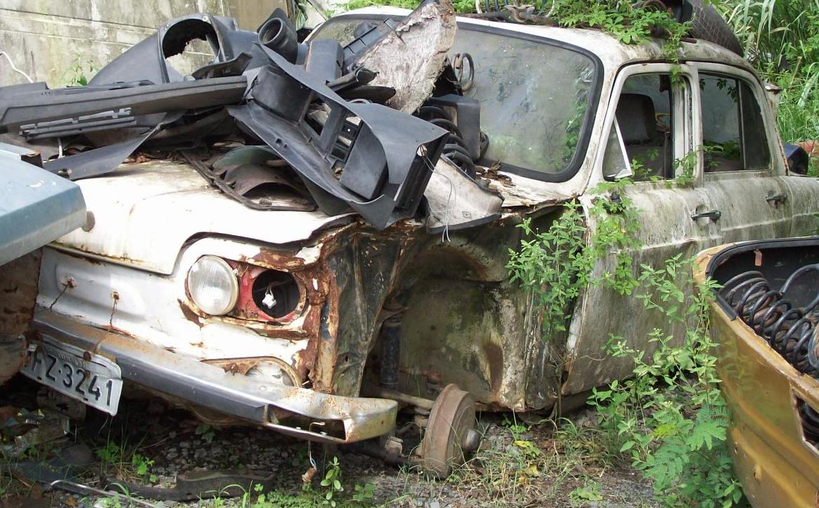 ufernando-jundiac3ad-vw-1600 Volkswagen 1600