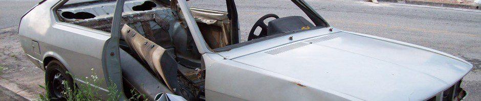 upassat-inutil-cid-jardim-002-940x198 Volkswagen Passat