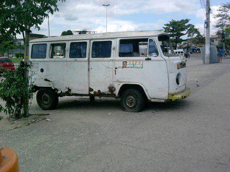 Erick-Kombi-85-Coelho-Neto-Rio-450x337 Volkswagen Kombi