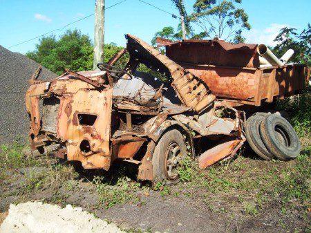 FÁBIO-MAQUINÉ-FNM-11-450x337 Novo endereço do blog e FNM