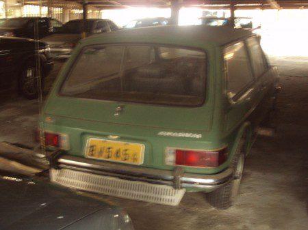 Imagem-1131-450x337 Volkswagen Brasília