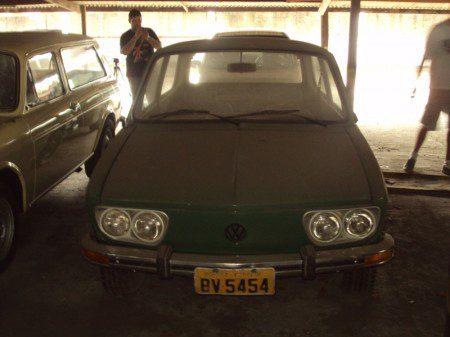 Imagem-115-450x337 Volkswagen Brasília