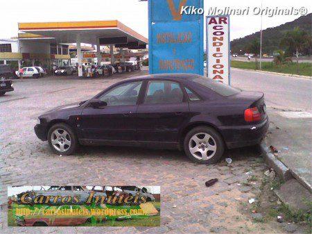 UAudi-A4-aut-Kiko-Molinari-Itapema-SC-11-450x337 Audi A4