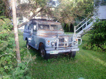 dalva-vieira-austrc3a1lia11-450x337 Land Rover