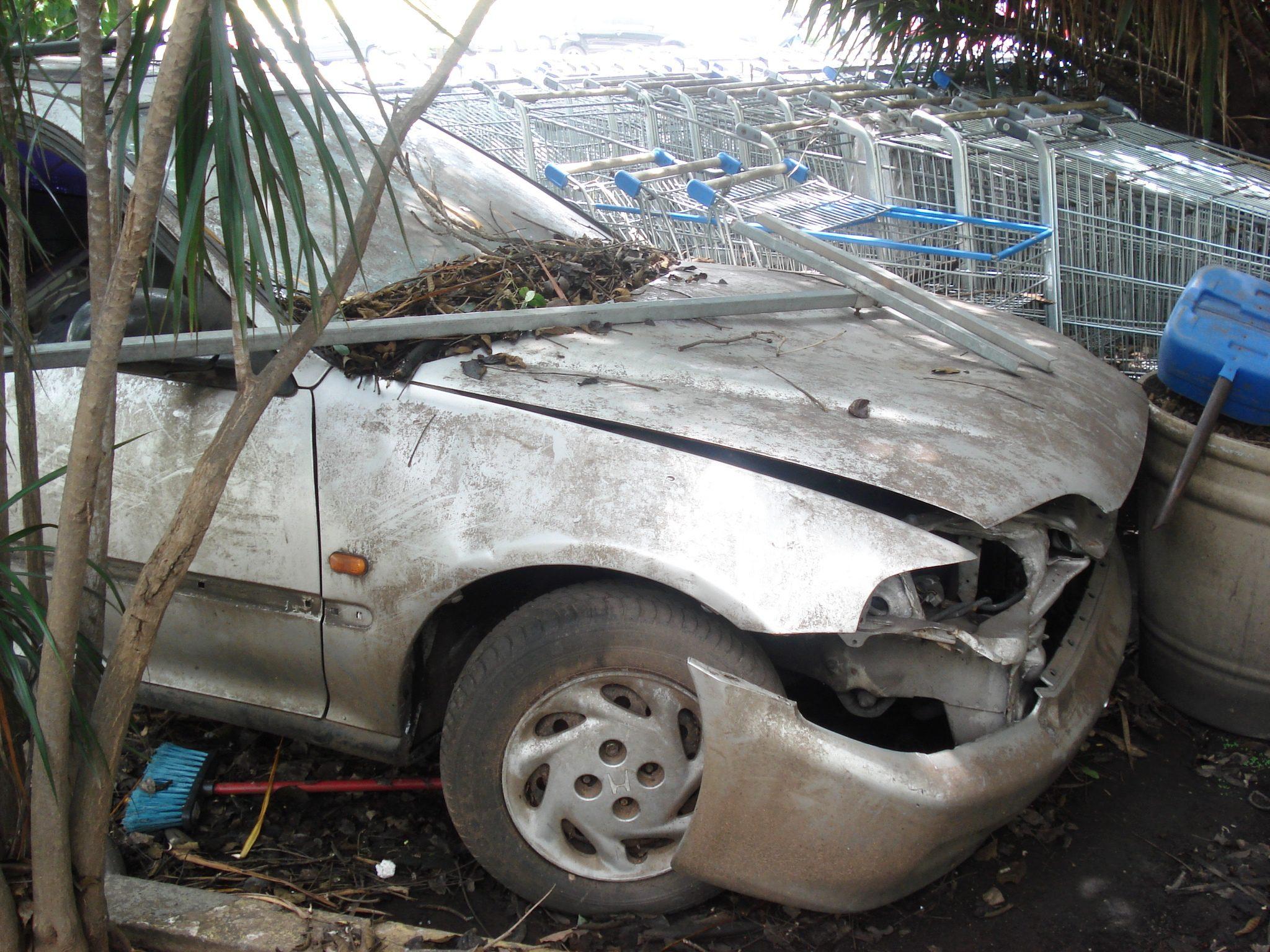 felipe-civic-santo_amaro-3 Honda Civic Hatch