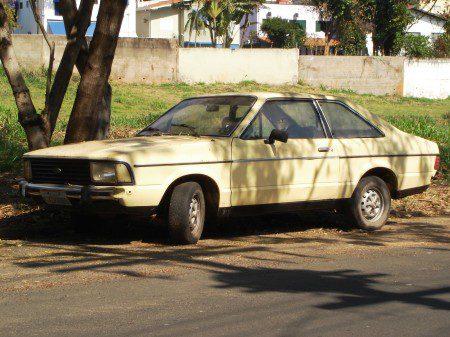 uALEXANDER-FILETTI-Corcel-II-Campinas-Jd.-das-Paineireas1-450x337 Ford Corcel II