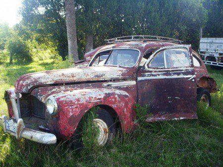 uGonzalo-Buick-194111-450x337 Buick 1941