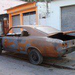 Chevrolet Opala (o mais postado!)