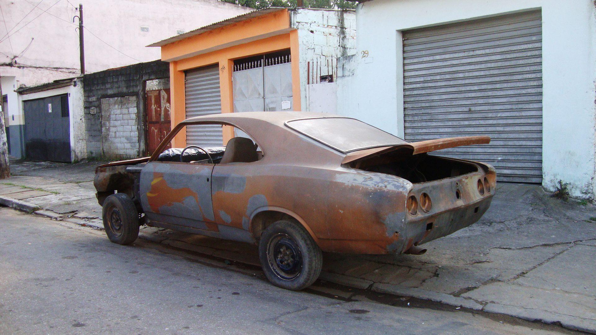 ulucas_opala_sao-paulo_capital_14 Chevrolet Opala (o mais postado!)