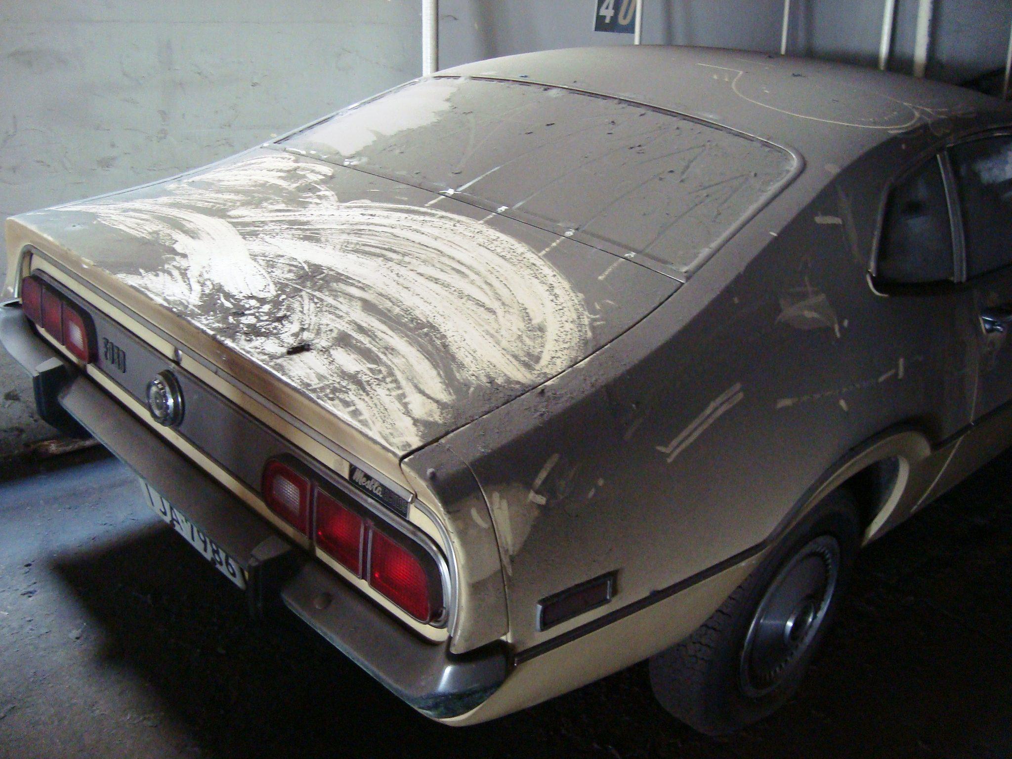 urafinha-maverick-novo-2 Ford Maverick