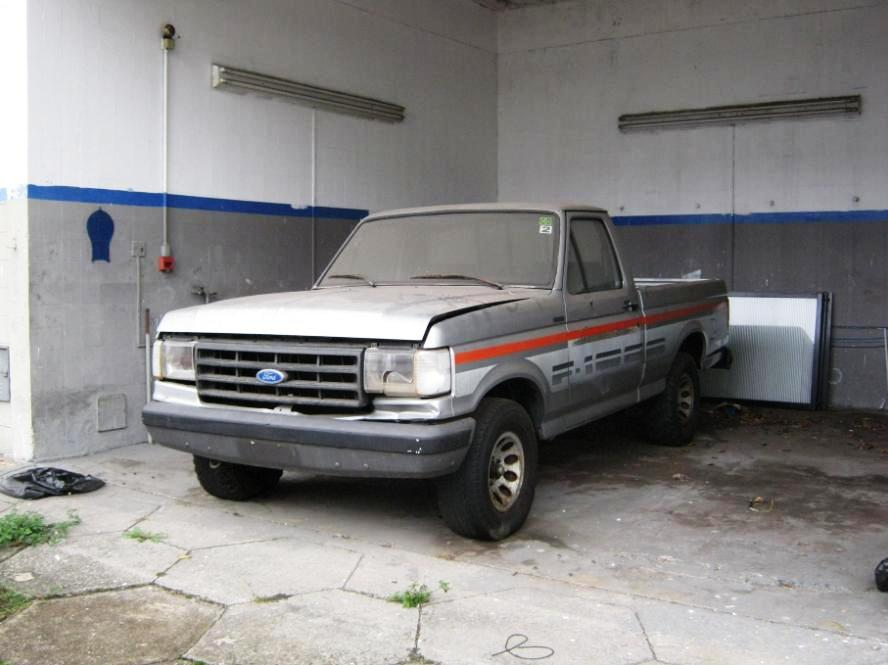 uvaluck-f1000-s-paulo Post número 1.000 - Ford F-1000 !!!