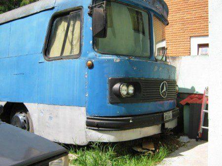 uvaluck-mercedes-motorhome-4-Butantã11-450x337 Mercedes Motorhome