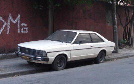 Ezio_Corcel-II_capital_SP-450x281 Ford Corcel II